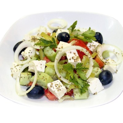 greek-salad9x9